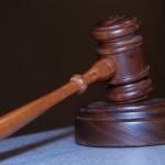 Nadzwyczaj niejednokrotnie mieszkańcy współcześnie wymagają pomocy prawnika.