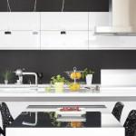 Wydajne i stylowe wnętrze mieszkalne to naturalnie dzięki meblom na indywidualne zlecenie